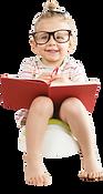 הילד-בכריכה-546x1024.png