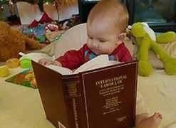ספרים רבותיי, ספרים!