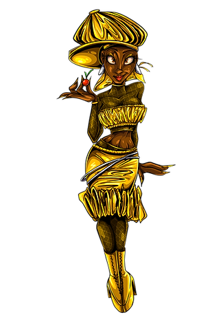 Gully_Queens_Project_Yellow_Finished_.pn