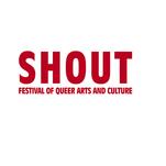 Shout festival.png