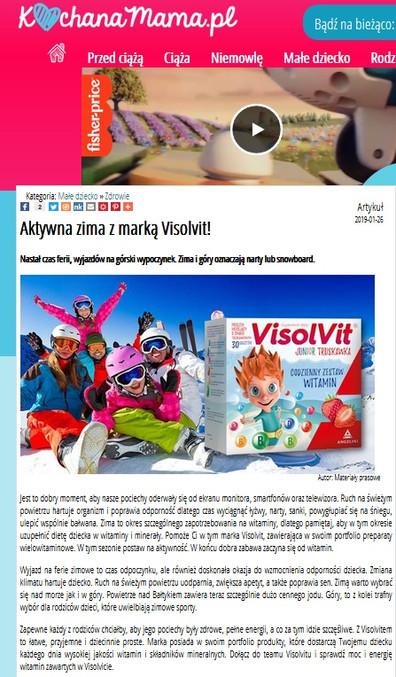Visolvit Publikacja online 1.jpg