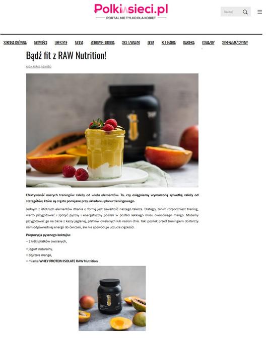 RAW Nutrition publikacja online 2.jpg