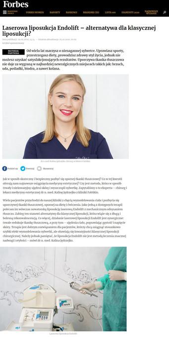 Internet publikacja Forbes.jpg