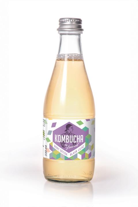 Kombucha-2.jpg