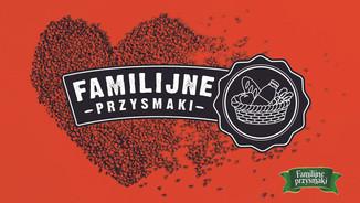 FAMILIJNE3 copy.jpg