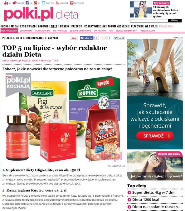 Internet publikacja Polki.jpg