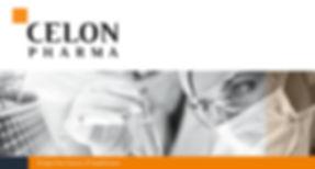 CELON_ WWW.jpg
