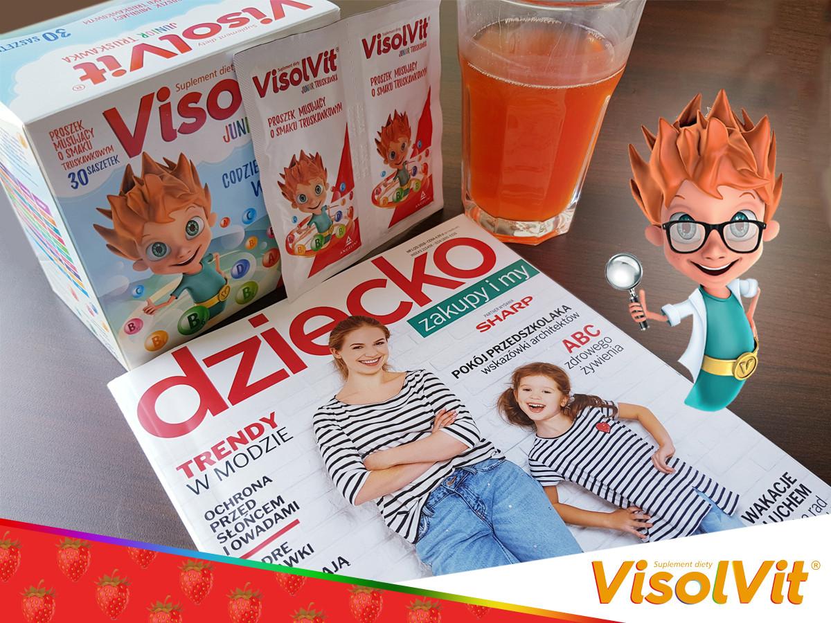 FB Visolvit przykład 4.jpg