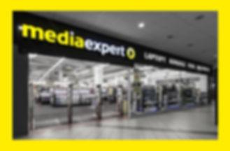 Media_expert_01.jpg