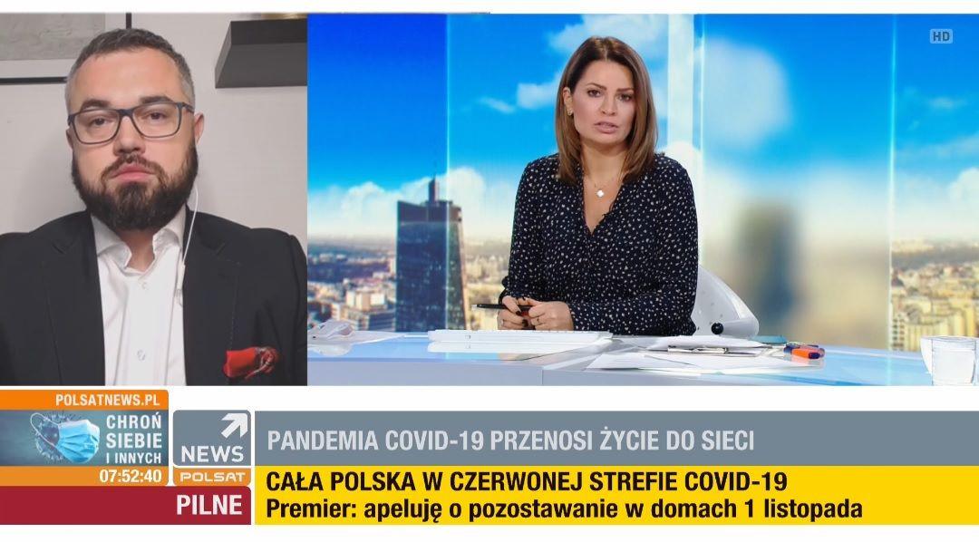 Telewizja Polsat News rozmowa.jpg