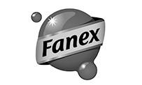 fanex.jpg