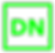 logo green symbol.png