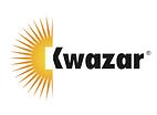 kwazar.png