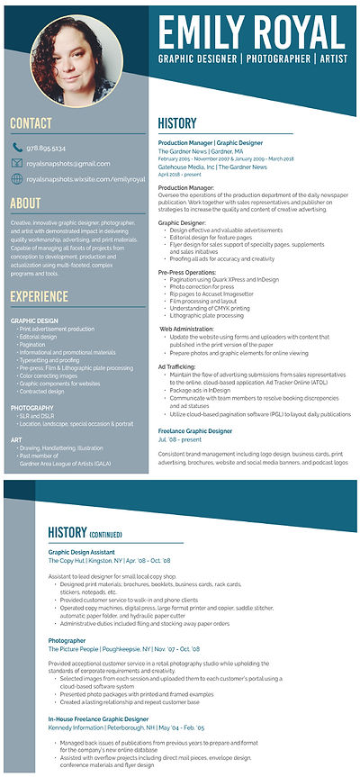 ResumeWeb.jpg