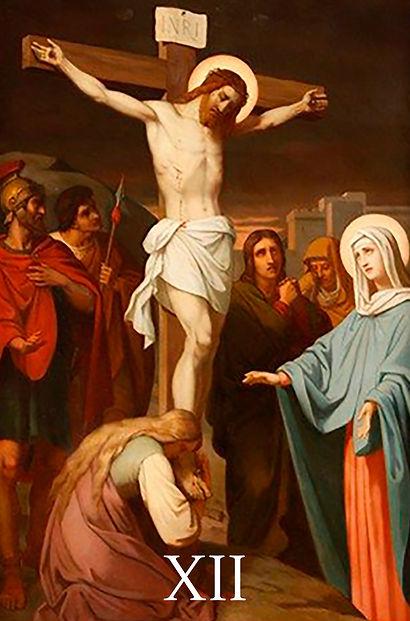 XII - Jesus morre na cruz.jpg