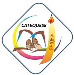Catequese.jpg