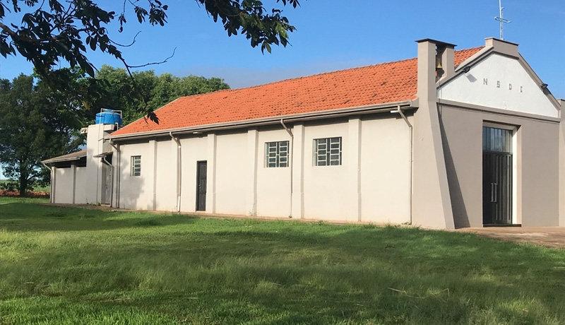 capela_área_externa.jpg