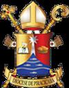 brasão_diocese.png