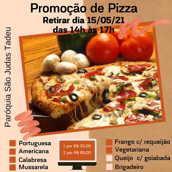 Promoção de Pizza _São Judas.png