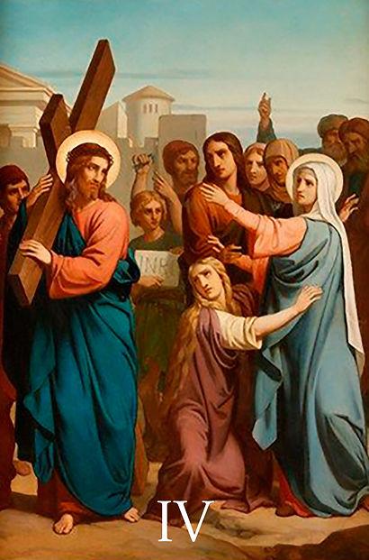 Jesus encontra Sua Mãe.jpg