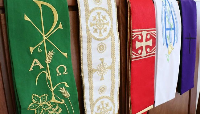 Cores dos tempos liturgicos.jpg