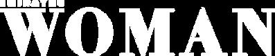 ew-2017-logo.png