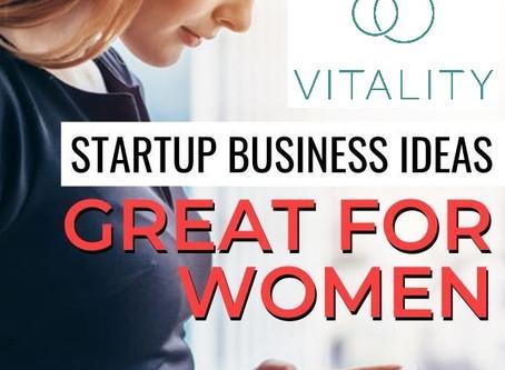 6 ways to support other businesswomen