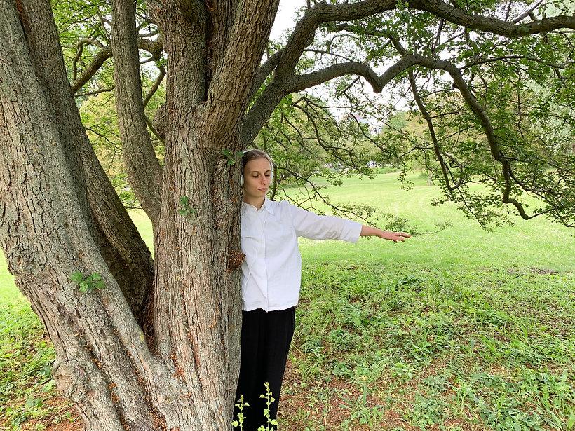 Tree-Time-Caitlin-Dear (1).jpg