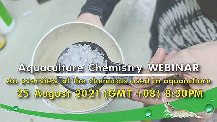 WEBINAR_AQUAUCLTURE_CHEMICALS-01-01.jpg