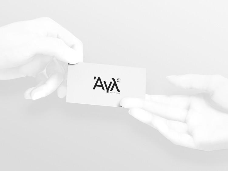 AYA 88