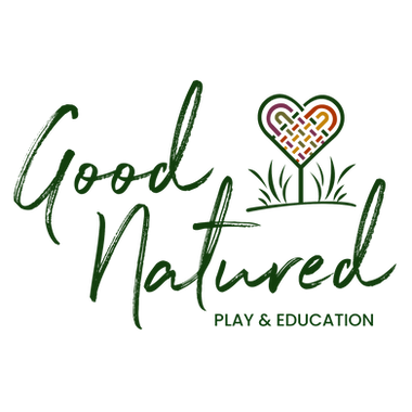 GN Education & Play Logo Colour.png