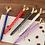 Thumbnail: Bling Pens