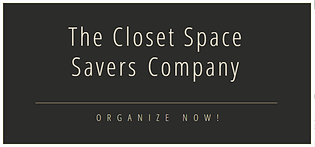 The Closet Space Savers Company