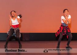 beats-fb-ca-viks-photogrphy-19