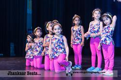 beats-fb-ca-viks-photogrphy-213