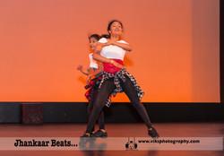 beats-fb-ca-viks-photogrphy-27