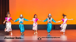 beats-fb-ca-viks-photogrphy-49