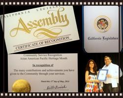 final-award-e1421186061982_edited