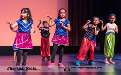 beats-fb-ca-viks-photogrphy-3-5