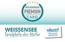 PremiumCARD.562.png