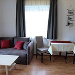 Wohnzimmer 4 Wohnung 1 Haus Schmied.jpg