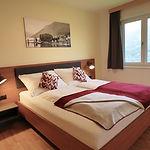 Schlafzimmer Wohnung 1..jpg