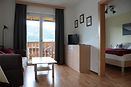 Wohnzimmer Wohnung 2 Haus Schmied.jpg