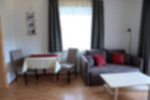 Wohnzimmer 4 Wohnung 2 Haus Schmied.jpg