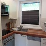 Küche_Wohnung_1_Haus_Schmied.jpg