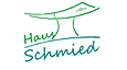 Logo_rand_weiss_tarns.PNG