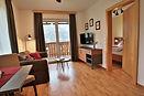 Wohnzimmer Wohnung 2.jpg