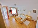 Großes_Doppelzimmer.jpg
