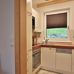 Küche Wohnung 1.jpg