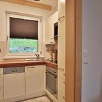 Küche Wohnung 2.jpg
